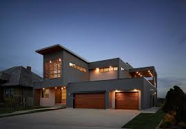 Home Design Jobs Edmonton by Habitat Studio Custom Home Builders In Edmonton