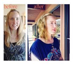 edward u0027s salon 32 photos u0026 96 reviews hair stylists 655