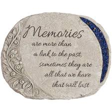memorial tributes 117 best gifts sympathy remembrance images on