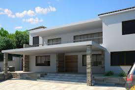 villa design villa redesign u0026 extension u2022 mijas costa blueray design build