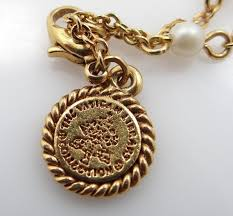 vatican jewelry vatican library collection enamel egg necklace with blessed