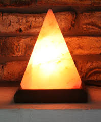 salt lamps for asthma himalayan salt lamps for clean healthy air