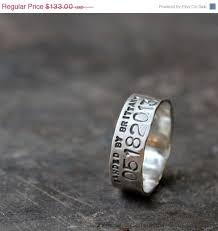 just men rings duck band wedding ring for men and women unisex personalized