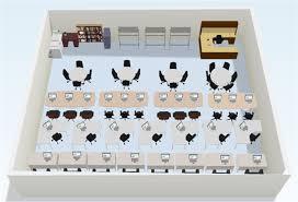 floorplanner creations juliatechnology104