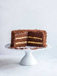 370 best torte images on pinterest desserts deserts and recipes