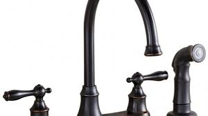 beautiful kitchen lowes bathroom sink faucets delta on black