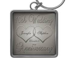 10 year wedding anniversary gift ideas gift ideas for 10 year wedding anniversary luxury beautiful 10 year