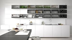 kitchen open kitchen shelving units kitchen shelving ideas open kitchen shelf decor open kitchen shelves decorating ideas images