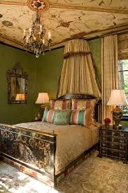 victorian bedroom victorian bedroom ideas sustainablepals org