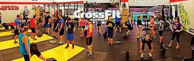 la fitness hours thanksgiving crossgates family fitness cross gates