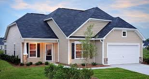Cheapest Homes In America Columbia Sc New Homes New Home Builder Homes For Sale Columbia Sc