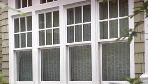 Best Replacement Windows For Your Home Inspiration Replacement