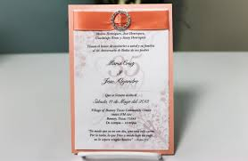 Wedding Invitations Houston Arrangement Wedding Invitation Cards Houston Tx Card Custom