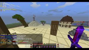 Dia Map Hcf 1 Housepvp Primer Dia Map 1 Youtube