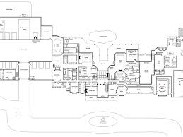 8000 Sq Ft House Plans Design Ideas 50 Luxury Home Plans 362891682446418873 Quot