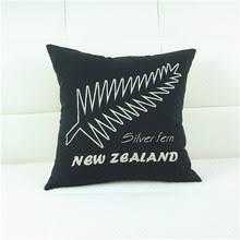 Cheap Sofa Cushions by Popular Velour Pillow Covers Buy Cheap Velour Pillow Covers Lots