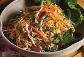 noodle salad recipes thai noodle salad foodland