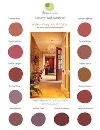 colorevolution color combination sea urchin color inspiration