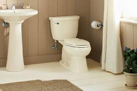 home depot ca black friday toilets the home depot canada