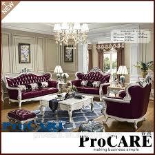 Royal Furniture Living Room Sets Royal Living Room Furniture Royal Furniture Living Room Sets