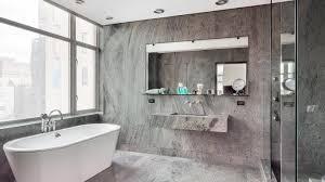 bathroom suite ideas grey bathroom ideas