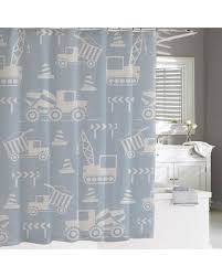 Kassatex Shower Curtain Bargains On Kassatex Kassa Construction Shower