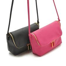 small shoulder bags fashion handbags