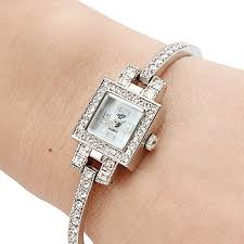 silver bracelet watches images Luxury silver bracelet watches discount cheap silver bracelet watches jpg