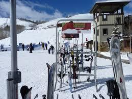 Backyard Ski Lift Granby Ranch Ski Rentals 20 Discount Online