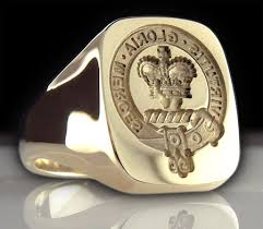 signet ring men signet rings as a gift for men on s day chicmags