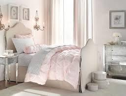 Bedroom Furniture For Teenagers Best 25 Pink Girl Rooms Ideas On Pinterest Pink Girls Bedrooms