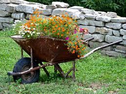 garden org
