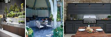 home bars and outdoor kitchens for your florida property custom outdoor kitchen designs