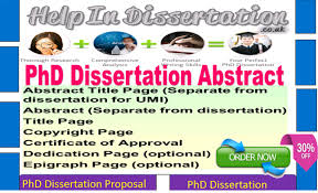 best dissertation writing services phd thesis help phd chapters writing service thesis help center