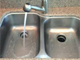 How Unclog A Kitchen Sink by Drano For Kitchen Sink With Garbage Disposal U2013 Songwriting Co
