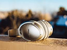 comfortable 4 of the most comfortable headphones you can buy business insider