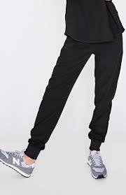 scrubs black friday sale women u0027s petite basic scrub pants livingston u2013 figs