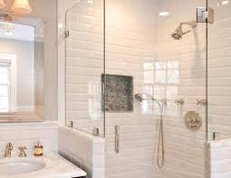 bathroom design trends bathroom interior bathroom tile design trends for interior plans