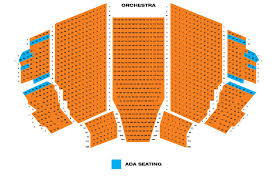 opera house manchester seating plan york opera house seating plan house design plans