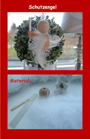 Weihnachtswanddeko Basteln Weihnachtsdeko Basteln Weihnachtswichtel Und Engel Holozaen De