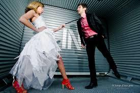 robe de mari e rennes robes de mariée à bordeaux gironde aquitaine robe de mariée