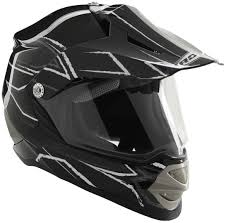 motocross helmet mohawk rocc motorcycle cross helmets u0026 enduro helmets sale exclusive