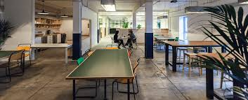 top 16 glasgow coworking spaces for your startup invoiceberry blog