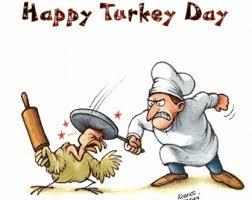 thanksgiving day forum gamedesire