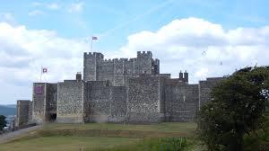 dover castle dover castle connections across time
