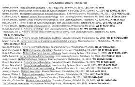 Netter Atlas Of Human Anatomy Online Picturing Medicine Ppt Download