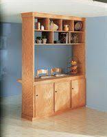 Kitchen Cabinet Dividers 41 Best Kitchen Images On Pinterest Kitchen Ideas Cooking Food