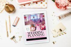 wedding planning schools whats included in the best wedding planning course online http