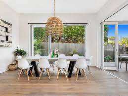 images of home interior design home decor images ideas home interior design ideas cheap wow
