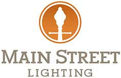 Main Street Lighting Commercial Led Lighting Products Cyclone Cree Led Lighting Great